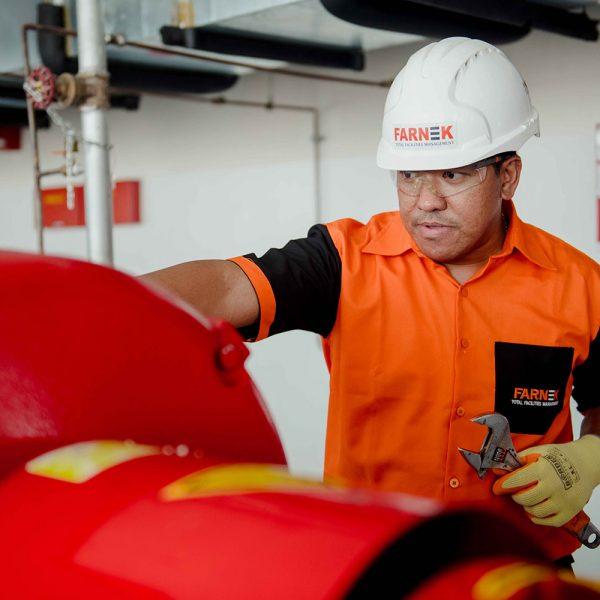 Farnek-maintenance-service