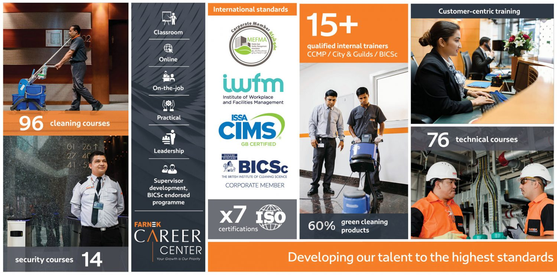 Training-&-Career-Center