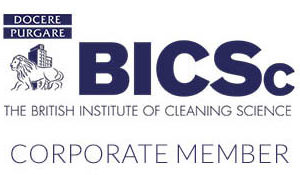 BICS-New-Corporate-Member-Logo-002