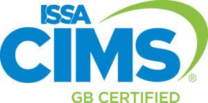 CIMS-GB-Logo-300x148