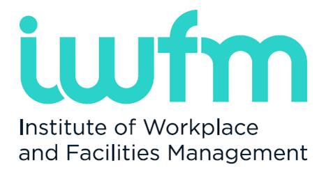 IWFM logo_2