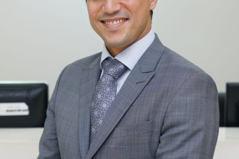 khaldun-aburok-director-of-business-development-farnek