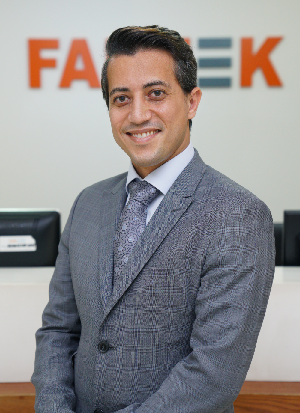 khaldun-aburok-director-of-business-development-farnek