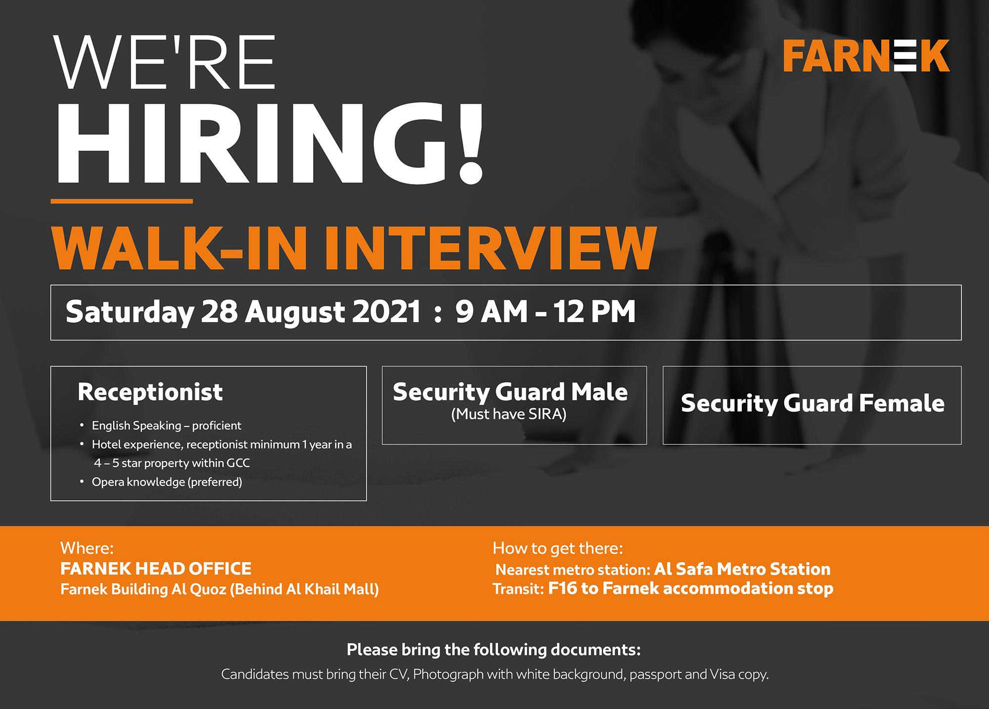 Recruitment-Aug-21