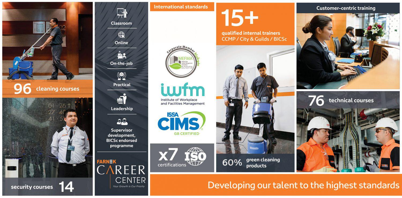 Training-Career-Center-1500x742